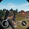 Mobile PUBG Battle Royal FPS APK