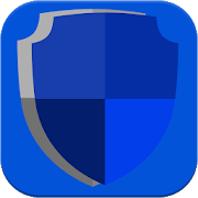 AntiVirus for Android Mobile Security-2018 APK