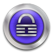 KeePassDroid APK