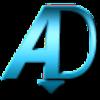 aDownloader - torrent download APK