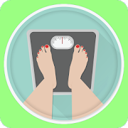 Weight Gain Tips 1.0 Android Latest Version Download