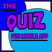 Fun Mobile Quiz APK