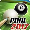 Pool 2017 APK