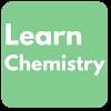 Learn Chemistry APK
