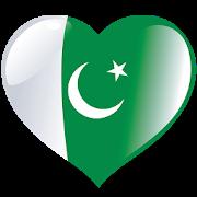 Pakistan Radio Music & News APK