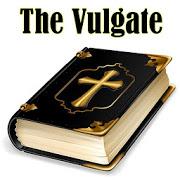 The Vulgate - Latin Bible APK