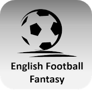 English Football Fantasy 7.3 Android Latest Version Download