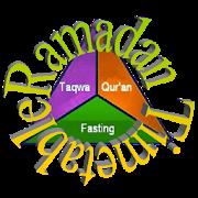 Ramadan Timetable APK