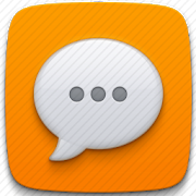 Fun Chat Rooms APK