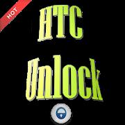 Unlock HTC Phone APK