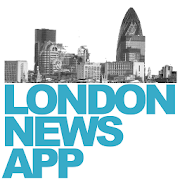 London News APK