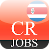 Costa Rica Jobs APK