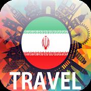 Iran Travel APK