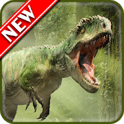 Dinosaur Wallpapers APK