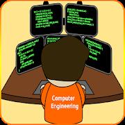 Computer engineering APK