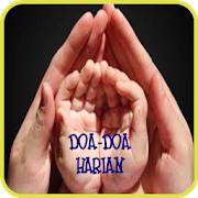 DOA - DOA HARIAN APK