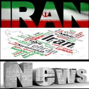 Iran Newspapers APK