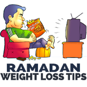 Ramadan Weight Loss APK