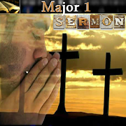 Major 1 Teachings APK