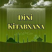Dini Kitabxana APK