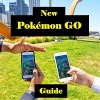 New Guide for Pokemon Go APK