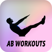 Ab Workouts APK