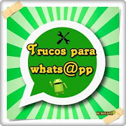 Trucos y Guia whats @pp APK