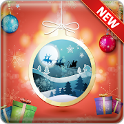 Beautiful Christmas Wallpapers APK
