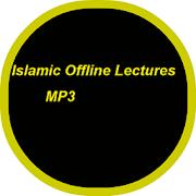 Islamic Offline Lectures MP3 APK