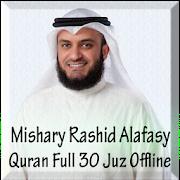 Mishary alafasy Quran Offline APK