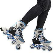 Roller skate APK