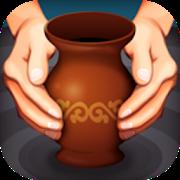 pottery APK