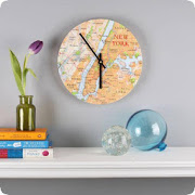 World Clock APK
