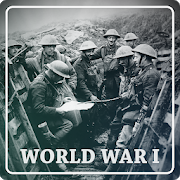 World War 1 APK
