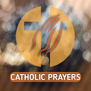 Catholic Prayers Collection APK