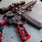 Gun Wallpapers APK