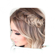 Easy Braid Hairstyles APK