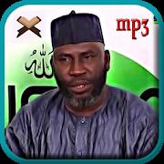 Ahmad Sulaiman APK