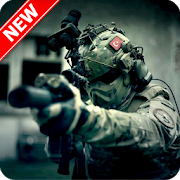 Army Wallpapers APK