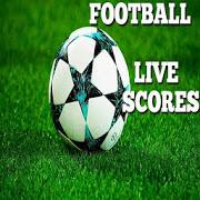 FootBall Live Score APK