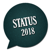 Latest Whatsup Status 2018 APK