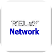 RELaY 2016 5.6 Android Latest Version Download