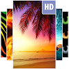 Cool Wallpapers APK
