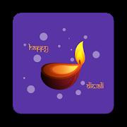 Diwali Stickers for WhatsApp, WAStickerApps APK