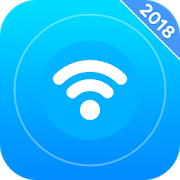 Wifi Manager 2018 APK