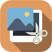 Snipping Tool - Screenshot Touch APK