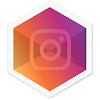 Insta Captions APK
