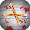 Charlie Charlie 1.6.4 Android Latest Version Download