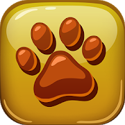 Animals Quiz Game 5.1 Android Latest Version Download
