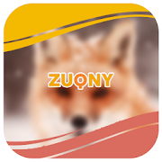 Animal in Winter Photo Collection APK